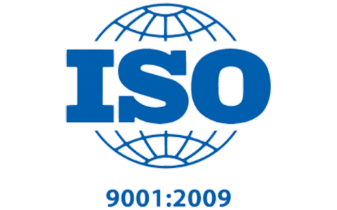 ISO-480×300
