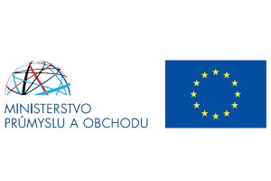 spolufinancovani-eu