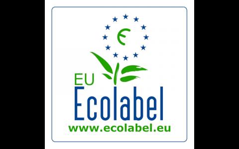 ecolabel-480×300